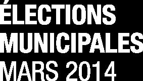titre-elections